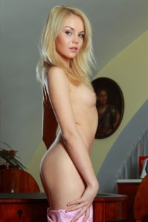 Meli_Jeune20, escort in New Zealand - 13899