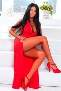 Mohalhl, horny girls in Ivory Coast - 4452