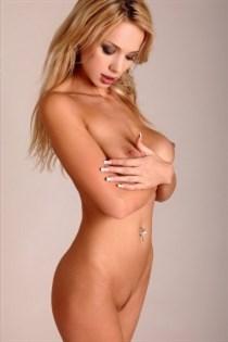 Moqat, horny girls in Spain - 8489