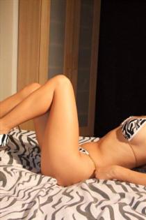 Mwebaza, horny girls in Costarica - 8676