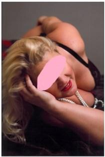 Naru, horny girls in Switzerland - 8093
