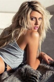 Nicoleta Ionela, horny girls in Spain - 11874