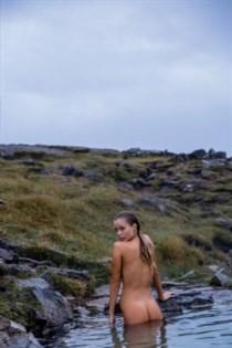 Nizal, escort in Denmark - 6155