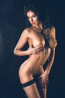 Escort Models Noha Solmaz, Norway - 4106