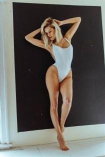 Pi Hannele, escort in Denmark - 14500