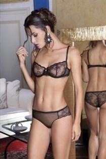 Escort Models Pille Ann, Netherlands - 14237