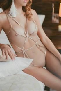 Pimtida, sex in France - 5994