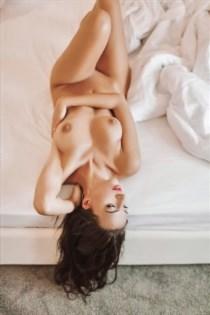 Risque Rebecca, sex in Norway - 4962