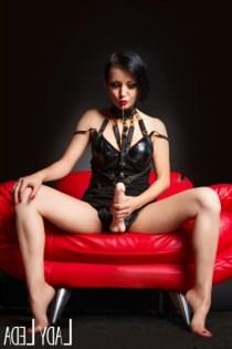 Rokeea, sex in Belgium - 1113