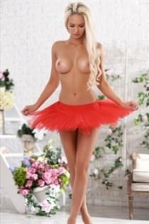 Sadoon, horny girls in Austria - 5698