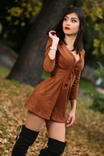 Escort Models Sascha Madeleine, France - 4856