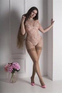 Scharliye, horny girls in France - 13249