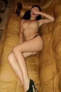 Semarah, sex in Spain - 14125