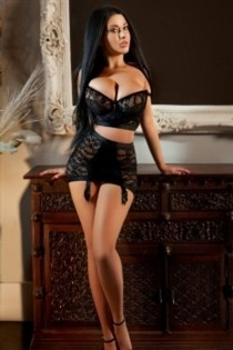 Solinne, escort in Austria - 7636