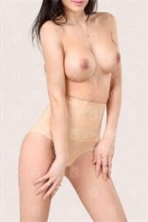 Soowda, horny girls in Denmark - 5910