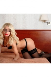 Theresia, escort in Netherlands - 2061