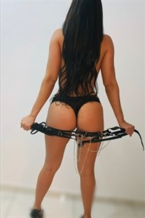 Tongfang, escort in Israel - 8701