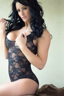 Tyrah, escort in Switzerland - 12948