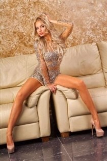 Vagme, escort in Austria - 5948