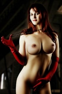 Victoria23, horny girls in Portugal - 14438