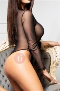 Yasnay, escort in France - 3840