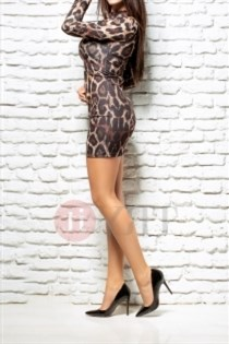 Yasnay, escort in France - 4476