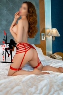Yuwei, horny girls in France - 6683