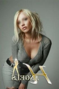 Zvika, horny girls in Belgium - 7865
